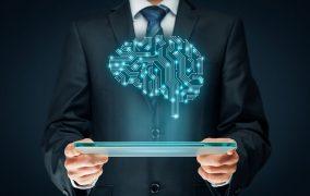همه چیز در مورد هوش مصنوعی