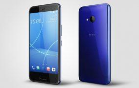 گوشی HTC U11 Life
