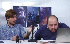 Death Stranding Trailer Analysis