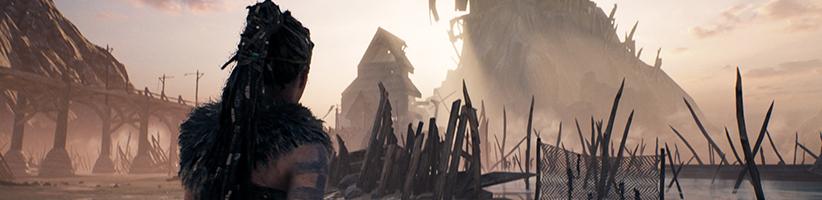 [عکس: Hellblade-1.jpg]