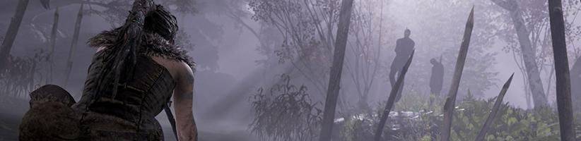 [عکس: Hellblade-3.jpg]