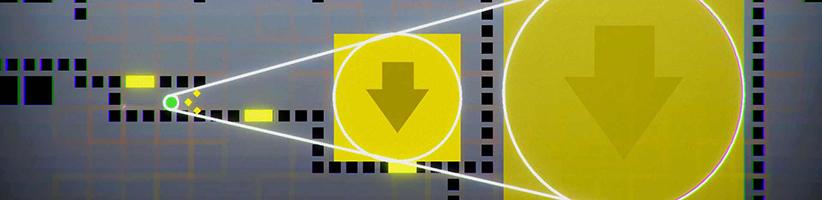[عکس: Level-Squared.jpg]