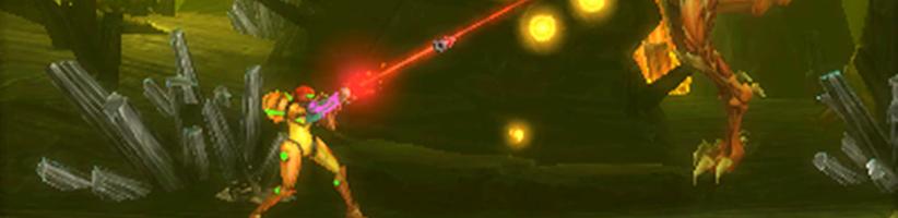 [عکس: Metroid-Samus-Returns.jpg]