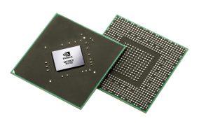 MX130 Chipset
