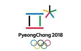 مشعلداران المپیک زمستانی