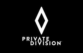 لوگو Private Division