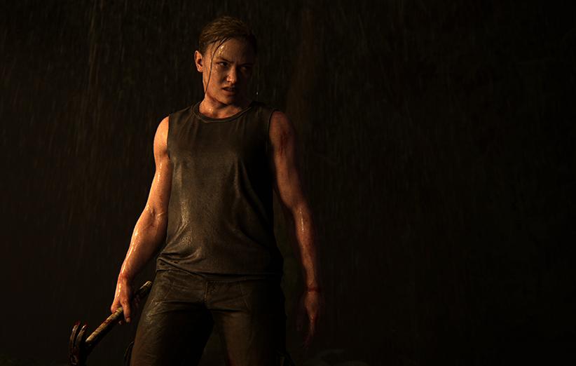 کارگردان The Last of Us 2: ساخت بازی ۵۰ درصد پیش رفته است http://www.gnsorena.ir/