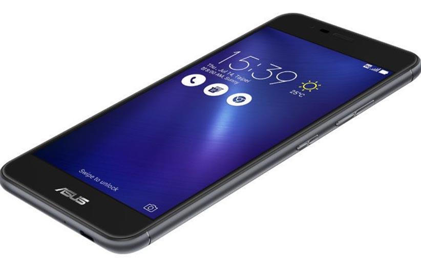 ایسوس ZenFone 3