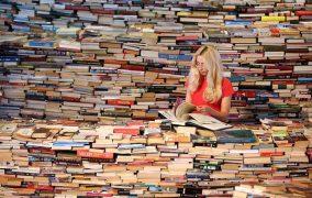 کتابهای ممنوعه