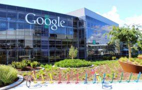 گوگل بلاک