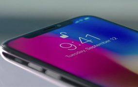 مدیریت رنگ صفحه نمایش گوشی موبایل
