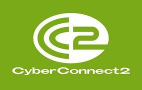 بازی جدید CyberConnect2