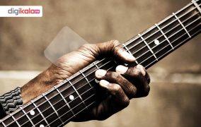 موسیقی بلوز - بی بی کینگ