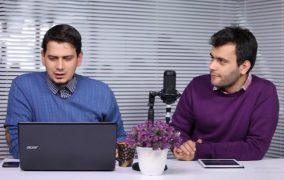 Khashayar Shahsavan خشایار شاهسون