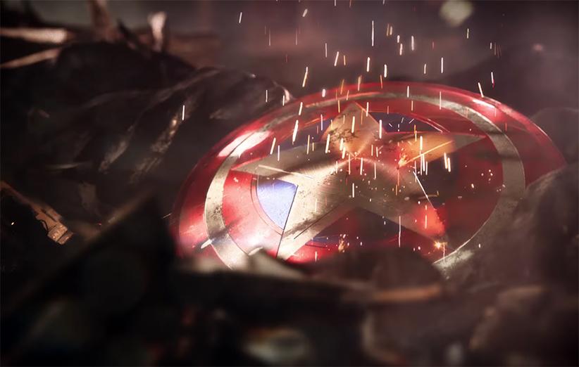 کارگردان آنچارتد: میراث گمشده به اسکوئرانیکس میرود تا بازی Avengers بسازدhttp://www.gnsorena.ir/