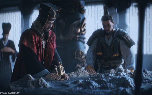 Total-War-Three-Kingdoms-1-610x380.jpg