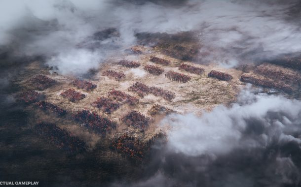 Total-War-Three-Kingdoms-2-610x380.jpg