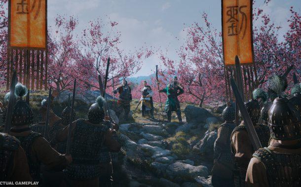 Total-War-Three-Kingdoms-3-610x380.jpg