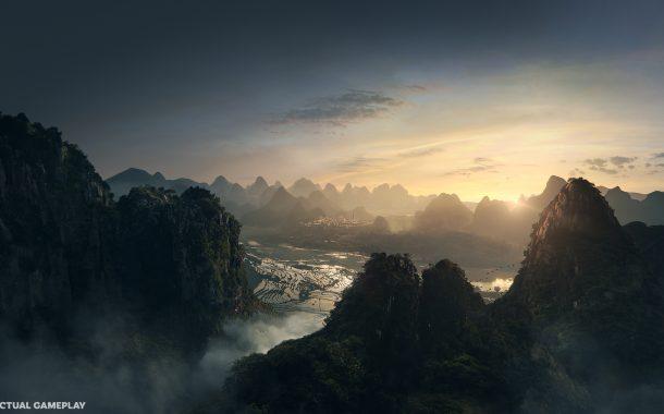 Total-War-Three-Kingdoms-4-610x380.jpg