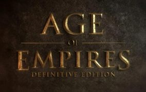 بازی Age of Empires: Definitive Edition