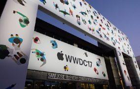 اپل WWDC 2018