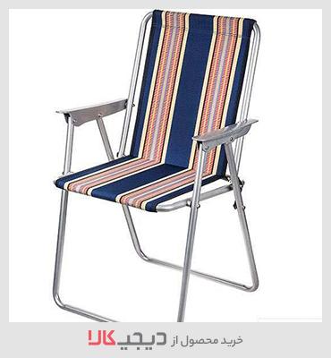 خرید صندلی سفری تاشو اف آی تی