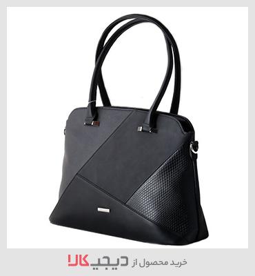 خرید کیف دستی زنانه دیوید جونز مدل 2-5631
