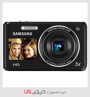 خرید دوربین دیجیتال سامسونگ مدل DV101