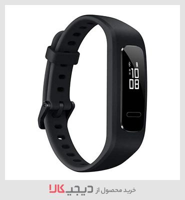 خرید مچ بند هوشمند هوآوی مدل Band 3e