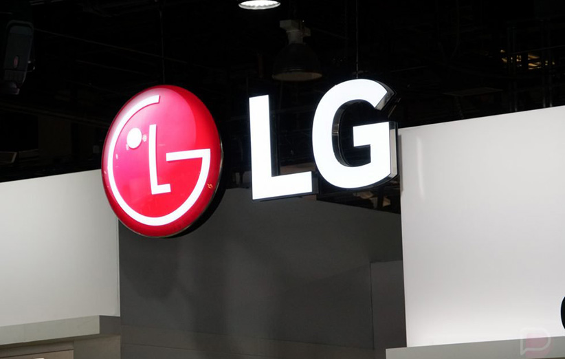 گوشی LG G7