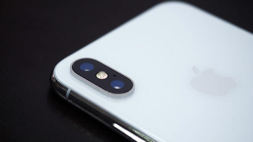 5 5 - نگاهی به مسیر تکامل دوربینهای موبایل