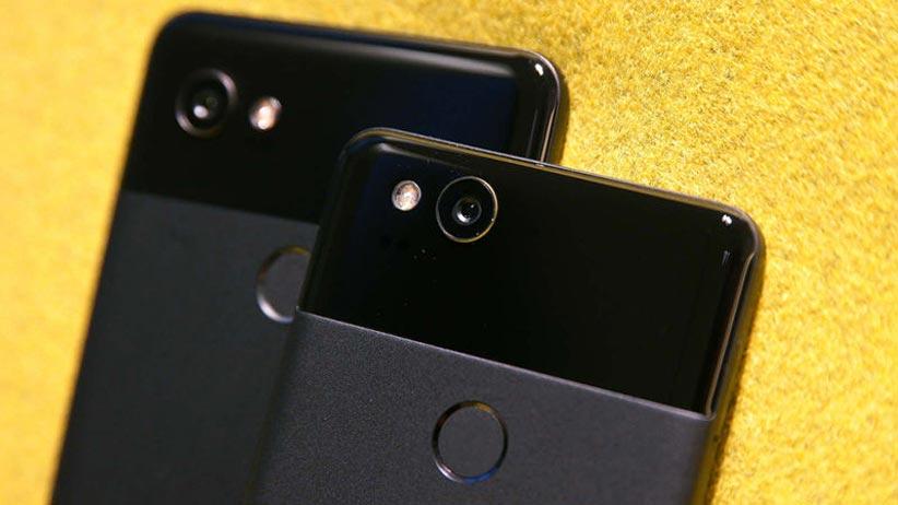 6 5 - نگاهی به مسیر تکامل دوربینهای موبایل