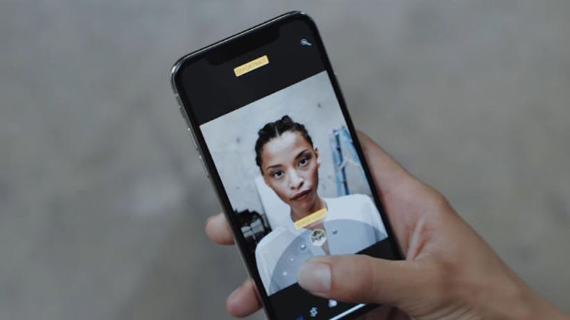 9 - نگاهی به مسیر تکامل دوربینهای موبایل