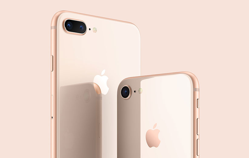 قیمت موبایل اپل