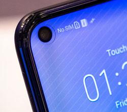 بهترین ویژگیهای گوشیهای هوشمند که در سال ۲۰۱۹ همهگیر میشوند