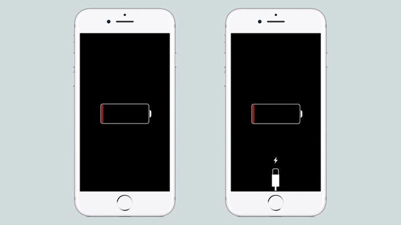 شارژ گوشی