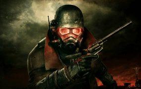 بازی Fallout: New Vegas