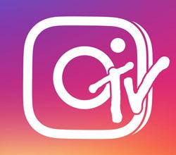 اینستاگرام پلتفرم IGTV را معرفی کرد