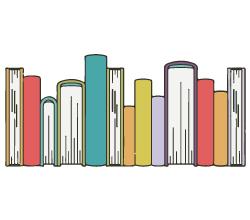 پرفروشترین کتابهای سال 97 در فیدیبو
