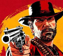 نکاتی که باید پیش از بازی کردن Red Dead Redemption 2 بدانید