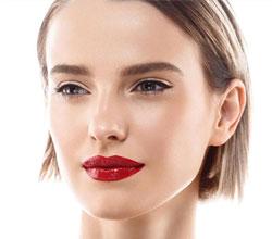 چند ترفند موثر برای درخشان کردن پوست