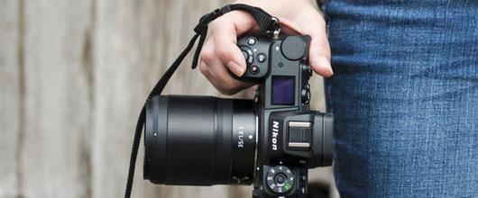 ۸ توصیه برای افزایش طول عمر دوربین عکاسی