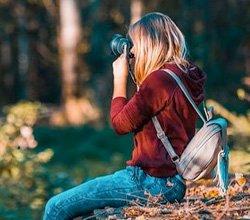 ۹ سرگرمی برای آرام کردن ذهن و تغییر دادن زندگی