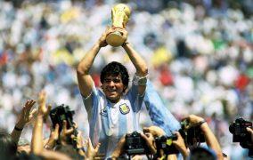جام جهانی بهترین بازیکن