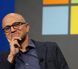 مایکروسافت چگونه به یکی از ارزشمندترین کمپانیهای جهان تبدیل شد؟