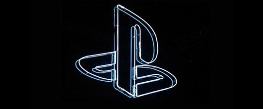 اولین اطلاعات رسمی PS5 منتشر شد<br>منتظر جهش بزرگ باشید