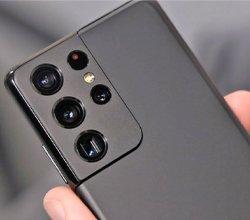 دوربین اصلی گلکسی S21 اولترا چه تفاوتی با نسل قبلی دارد؟