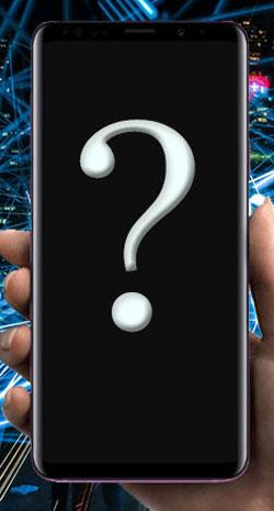 ۶ پیشبینی عجیبوغریب برای آینده گوشیهای هوشمند
