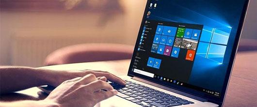 20 ترفند جذاب برای مدیریت فایل و پوشه در ویندوز
