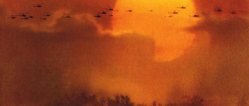 فیلم Apocalypse Now